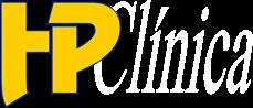 Imagem logo-alt